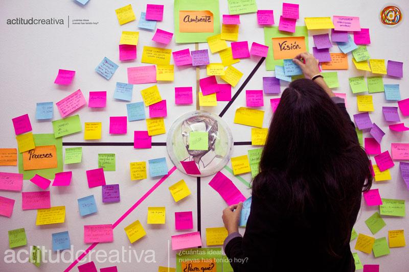foto_dia_de_la_innovacion_2013_wall_of_post_it