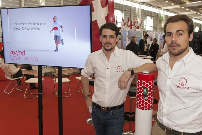 irewind_international_geneva_convention_inventors