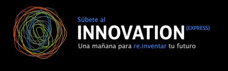 Innovation-Express