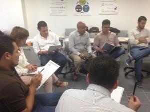 colombia_trabajando