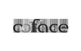 logo-coface