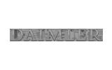 logo-daimler