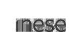 logo-inese